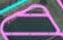 Water - 1m teeltvrij (paarse horizontale arcering)